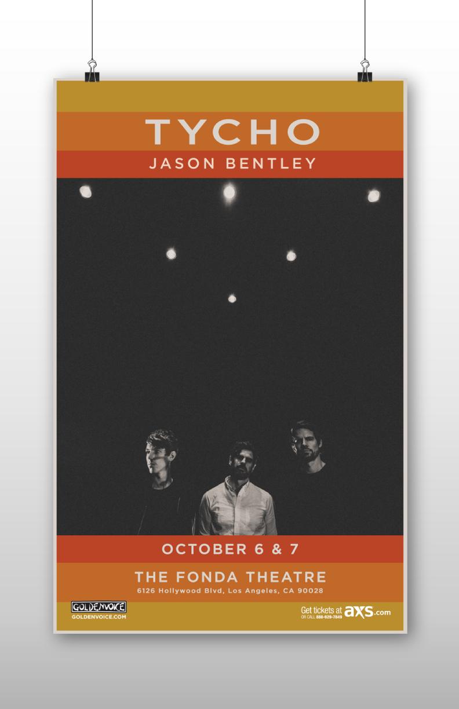Tycho_Poster.jpg