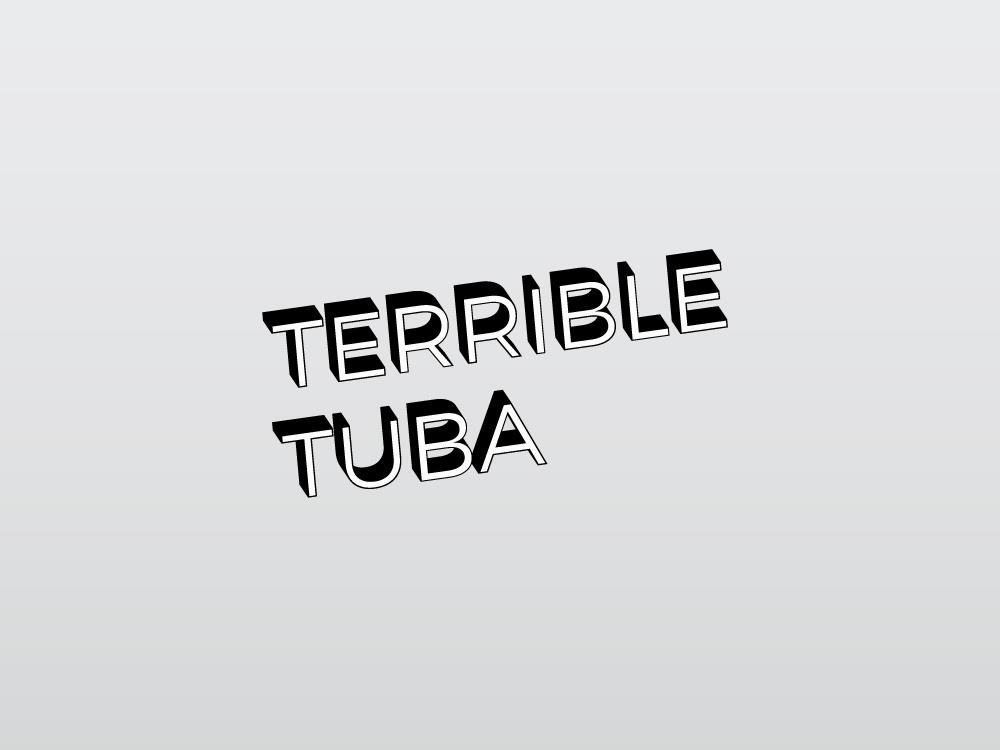 Logos_terribletuba.jpg