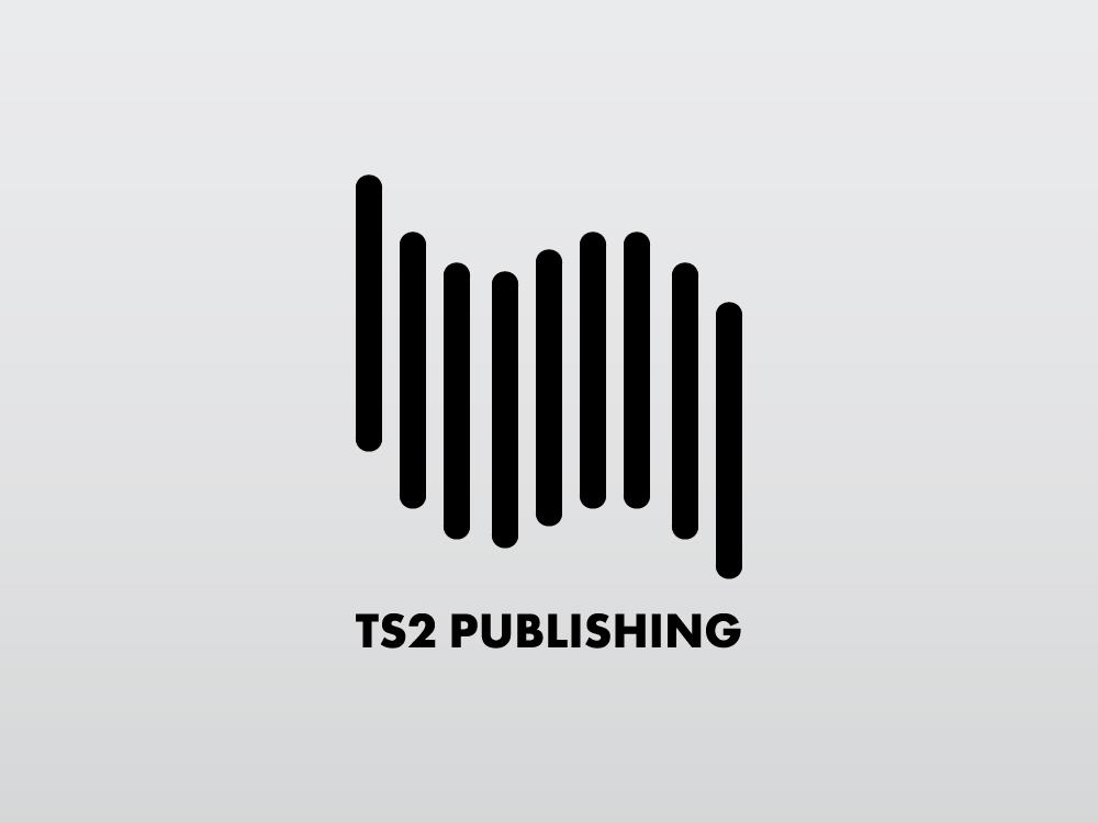 Logos_TS2Publishing.jpg