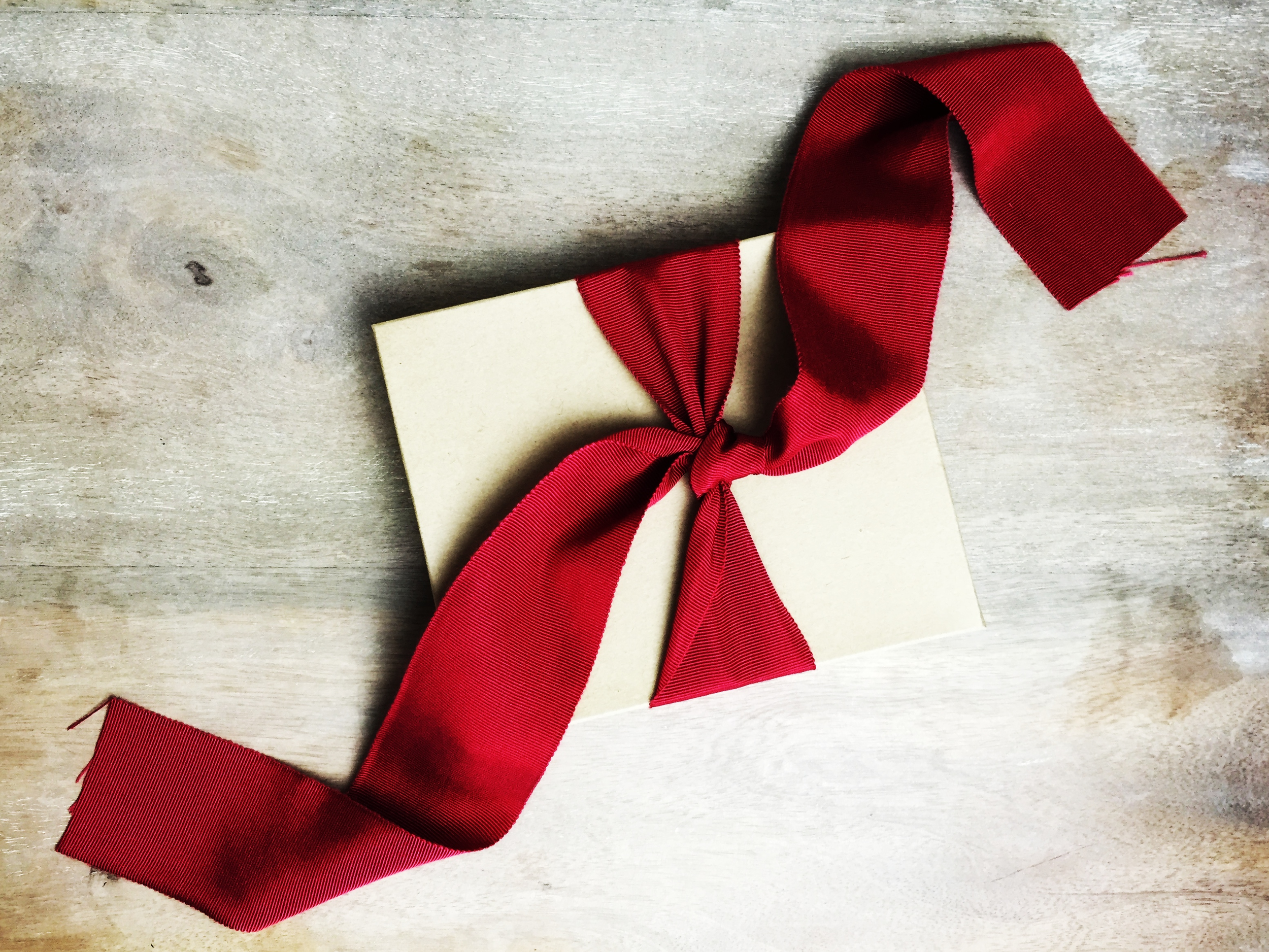 How To Tie A Pretty Bow Kiley Durham Jewelry And Design