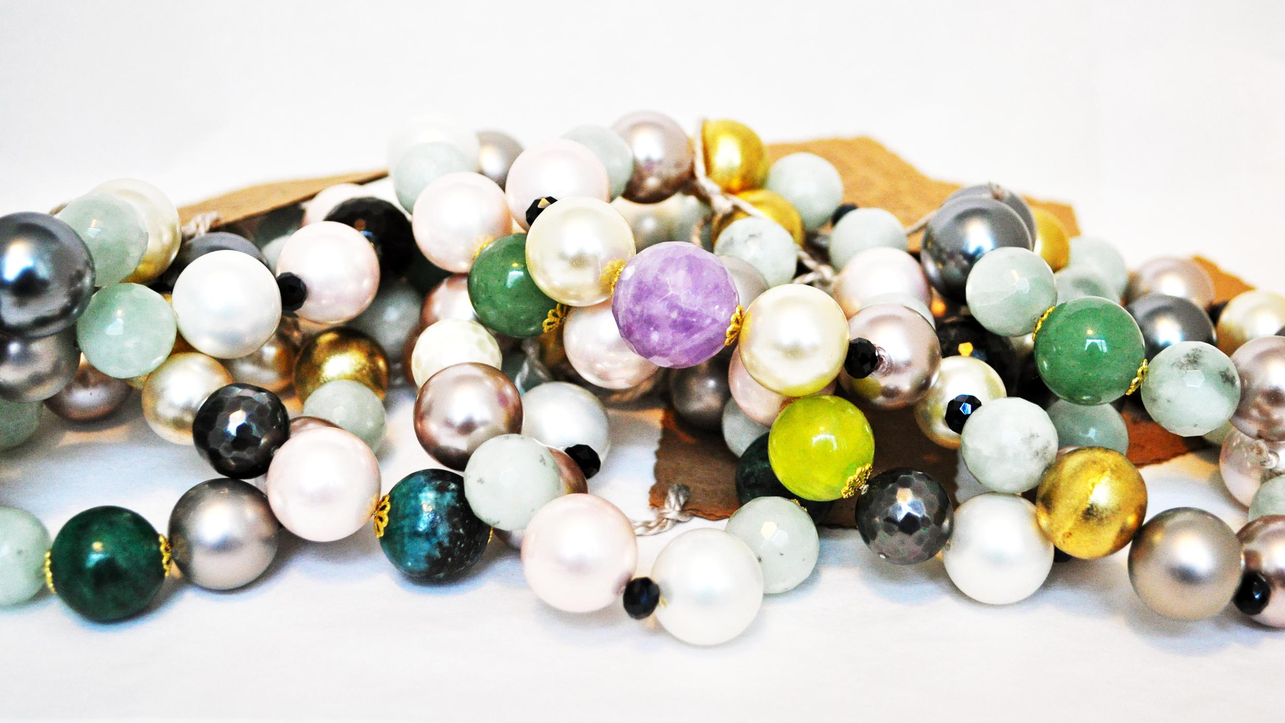 charlsie-bracelets.png