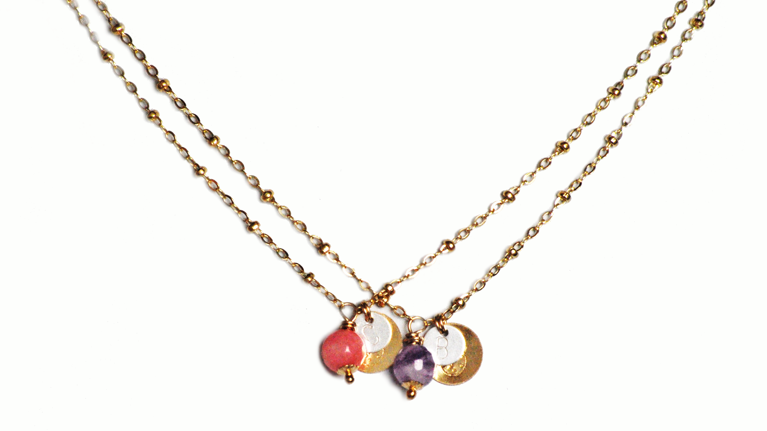 little girl necklaces.1.png