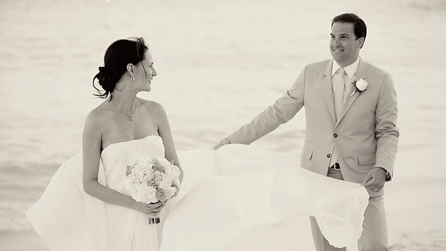 Bermuda Weddings Kiley & David 28.jpg