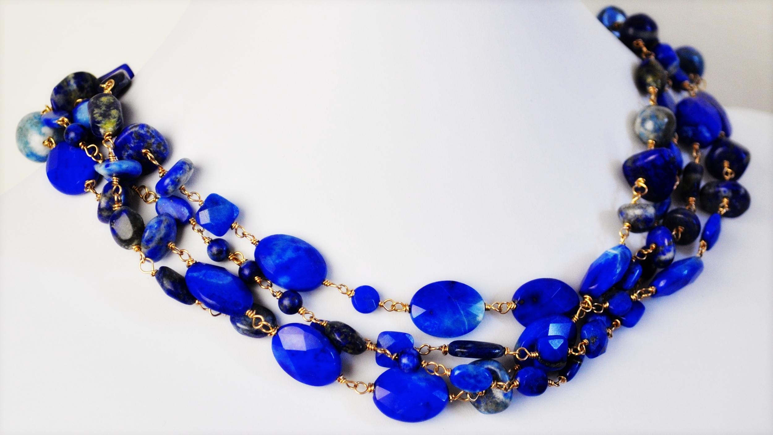 lapis link necklace.png