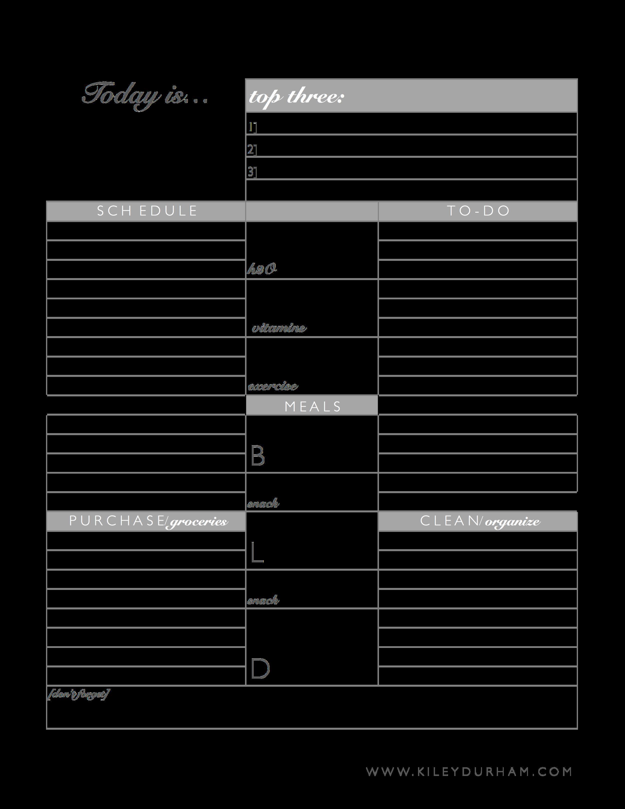dailyplanner2016