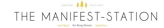 The Manifest Station Logo.jpg