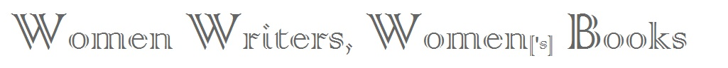 Womens Writers Womens Books-Gray-Colonna.jpg