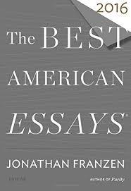Americas Best Essays 2016.jpg