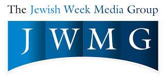 Jewish Week Logo.jpg