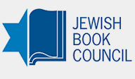 Jewish Book Council-Logo.jpg