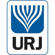 URJ Logo.png