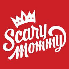 Scary Mommy Logo.jpg