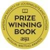 ASJA Winning Book Logo.jpg