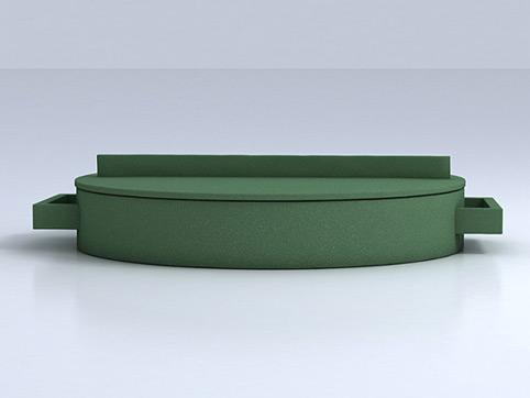 green1b.jpg