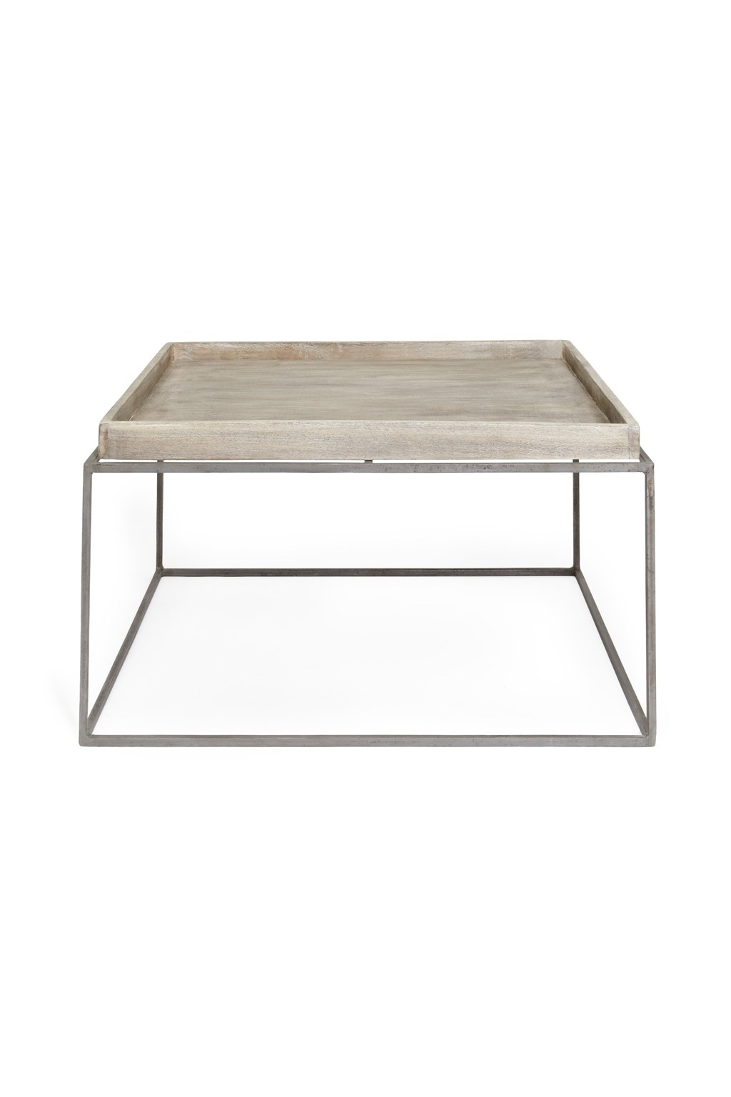 FrenchConnection, home, Small tray coffee table