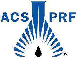 ACS PRF Logo
