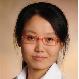 Wei Guo.JPG