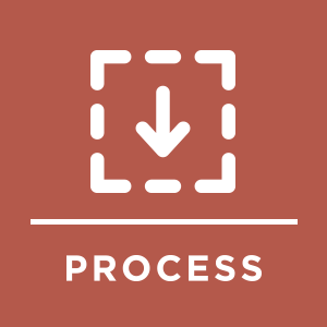 Process-Icon-Red.png