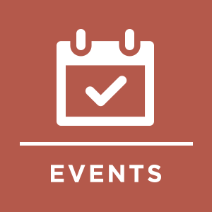 Events-Icon-Red.png