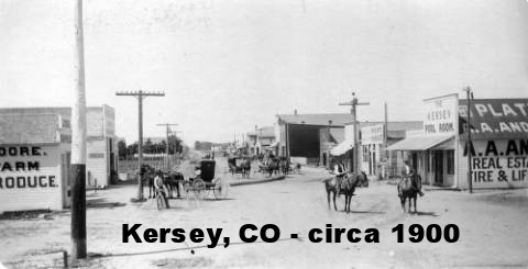 Main_street_looking_north_Kersey_about_1900_before_Heffermans_store_was_built.jpg