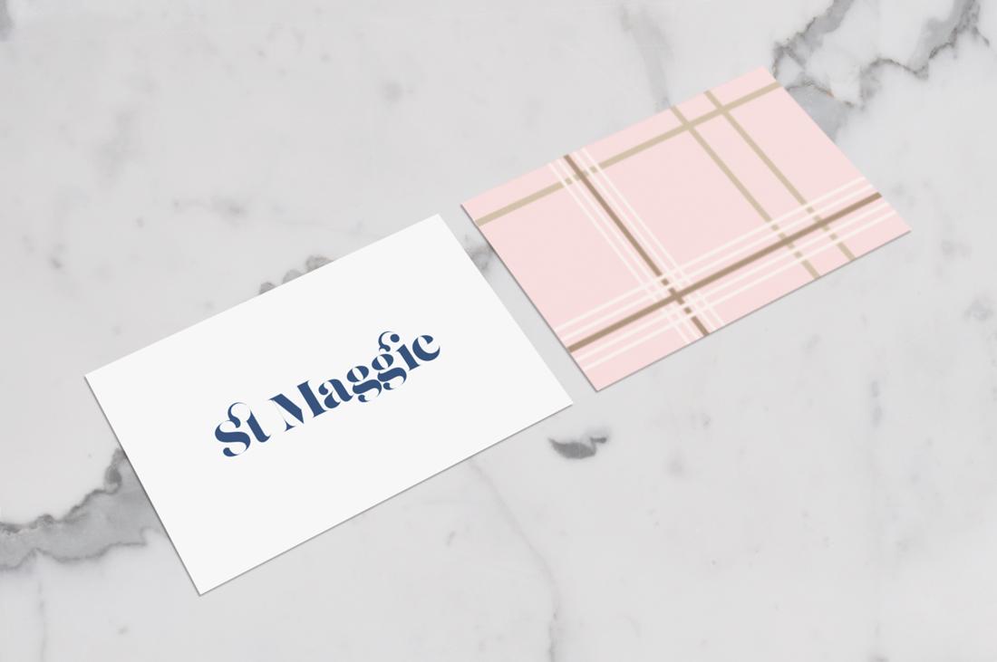STM_businesscard.jpg