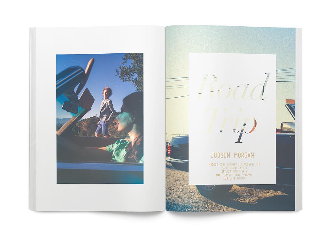 Magazine 0409 2015-11-19_1_2_3_4.jpg