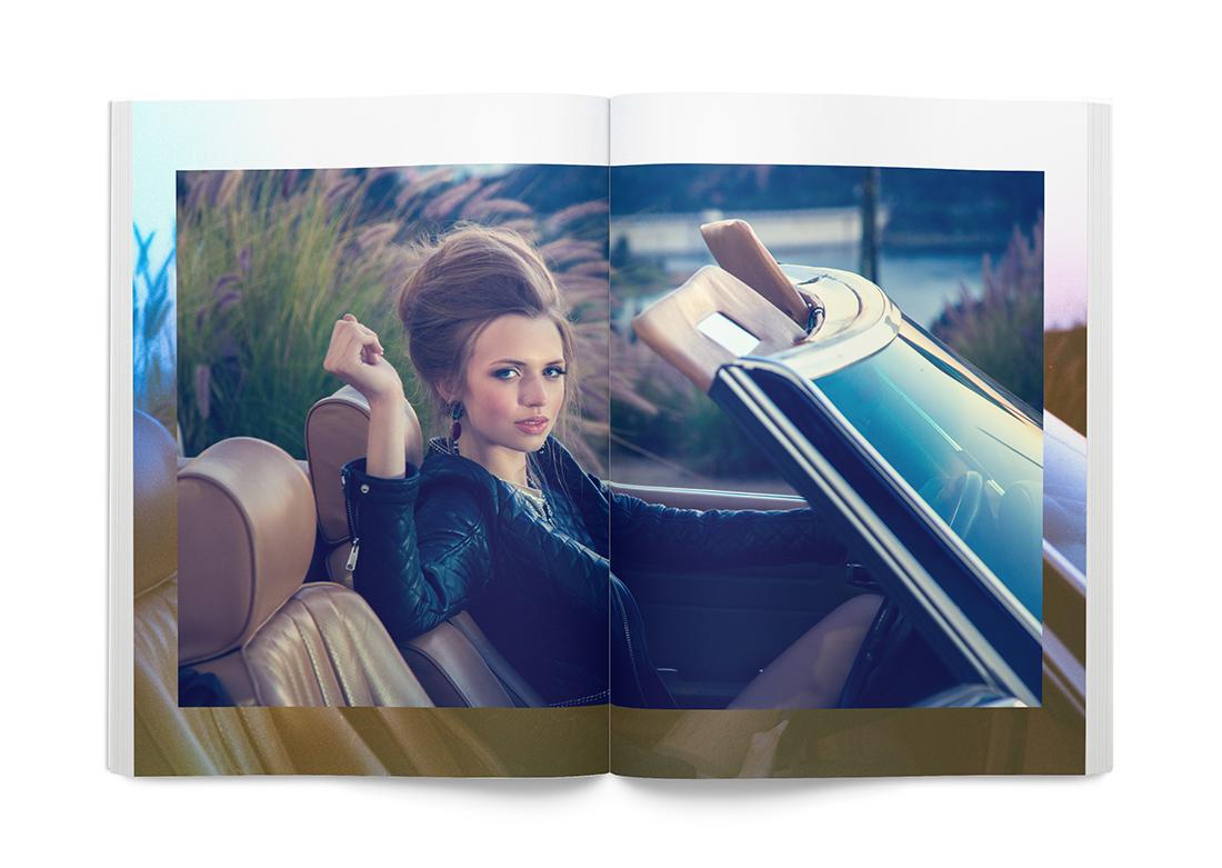 Magazine 0409 2015-11-19_1.tiff copy.jpg