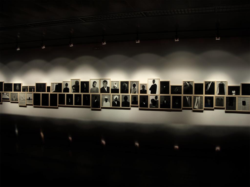 Imágenes de archivo, 2013