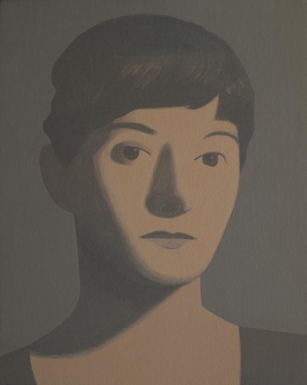 Señorita, 2007