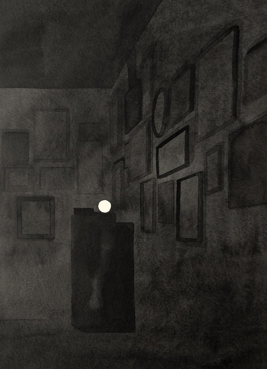 Colección V, 2013