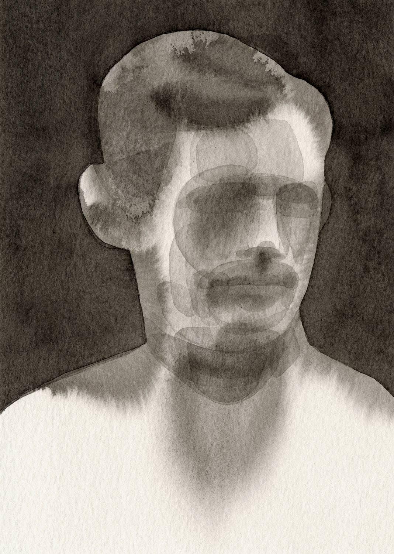 Álbum de Menfis, 2012