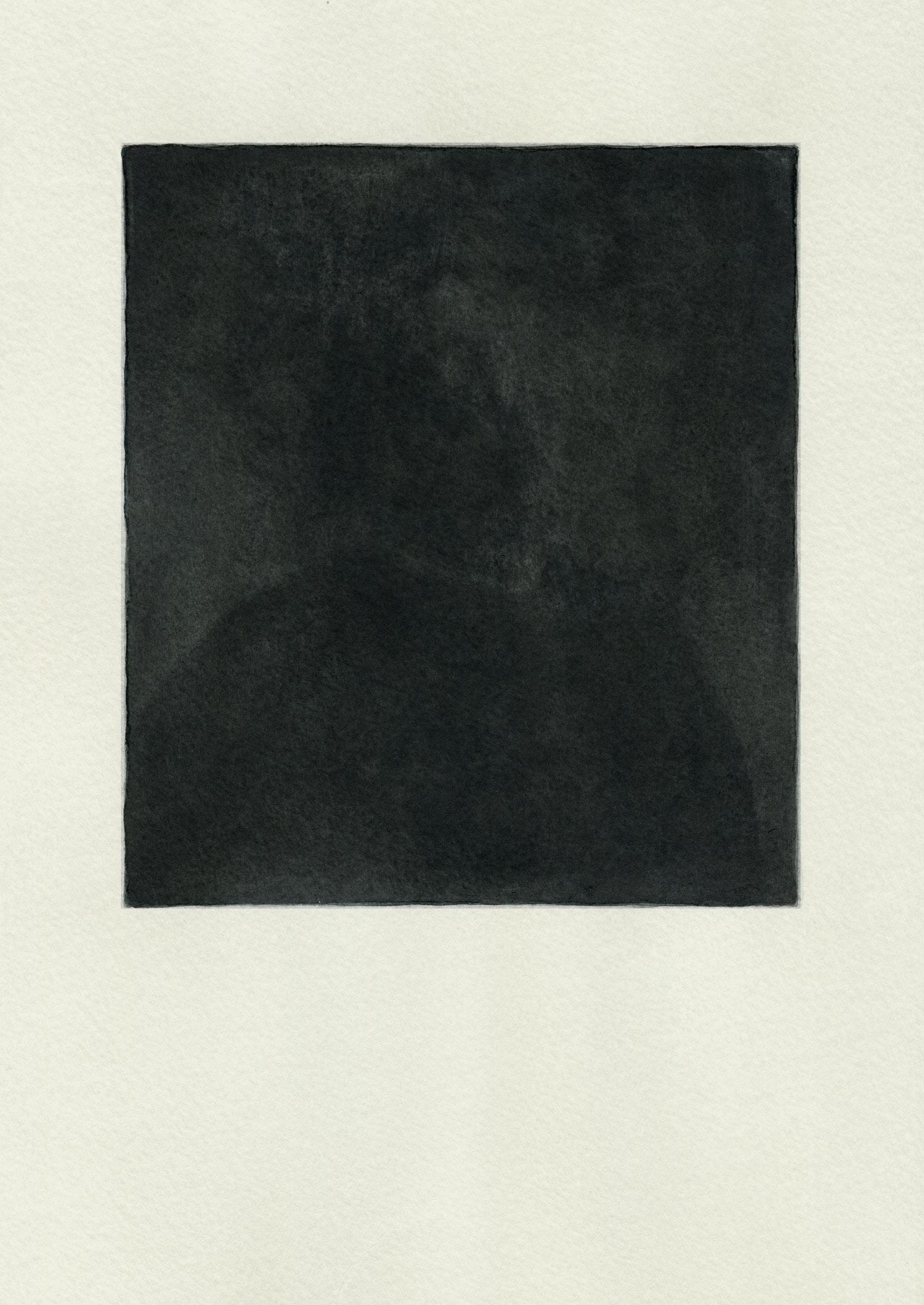 La mirada fantasma: Alonso Cano, 1660. 2016
