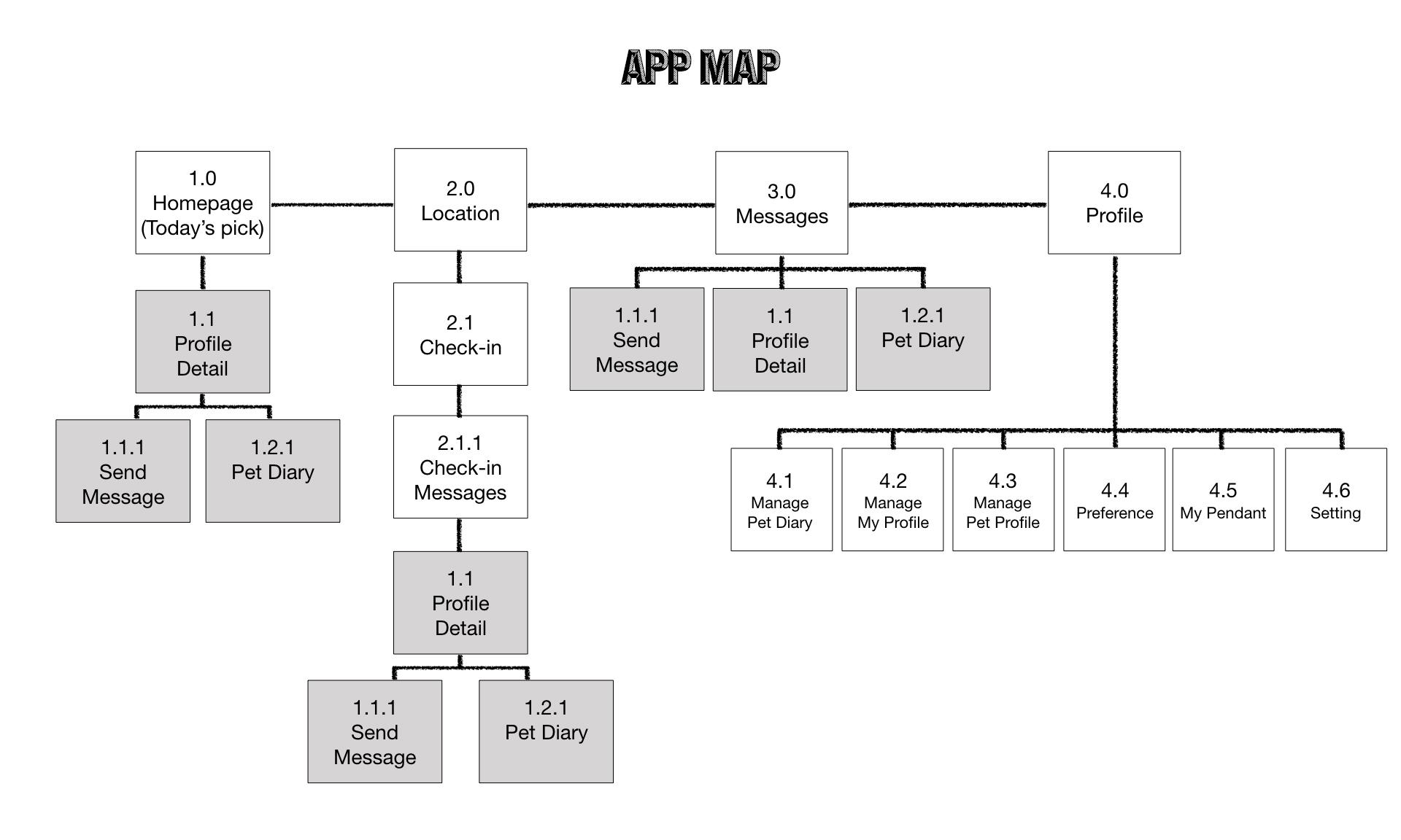 lmah_app_map22.001.jpg
