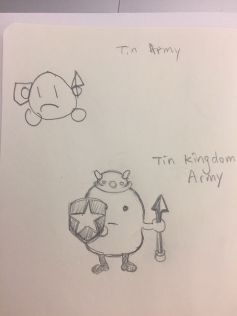 Tin_Army.JPG
