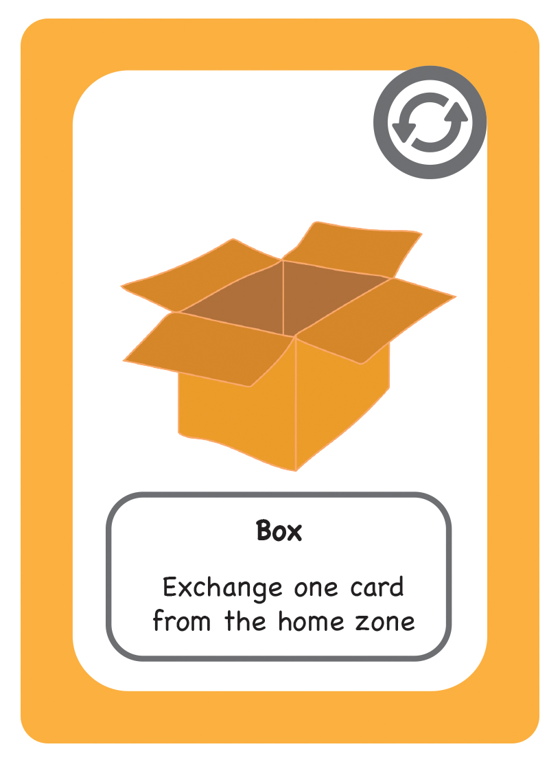 a5_box.jpg