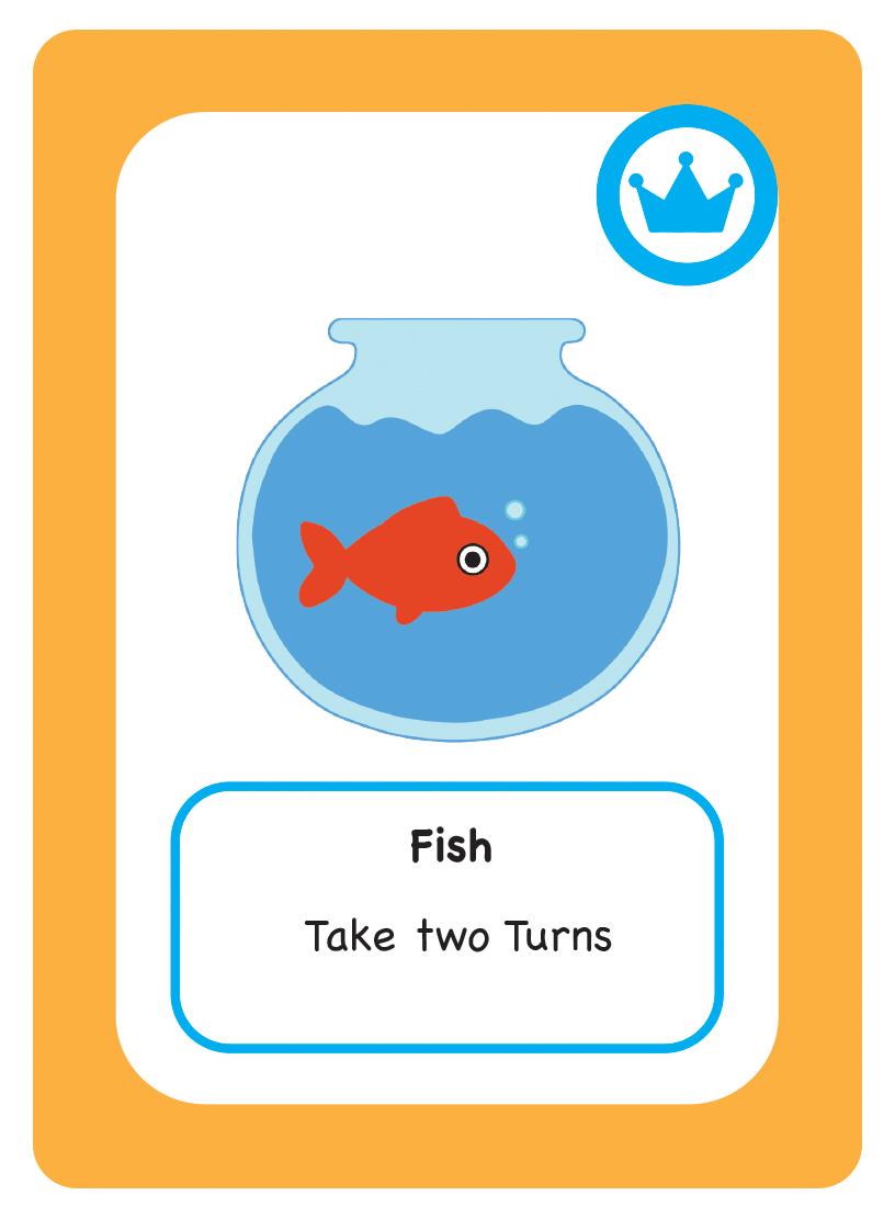 a6_fish.jpg