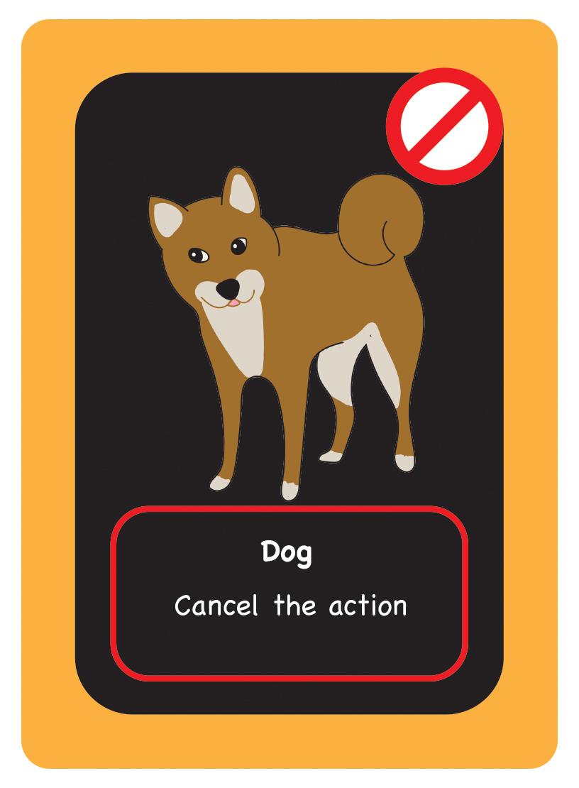 a7_dog.jpg