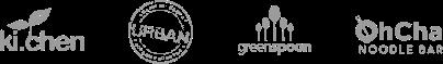 OkHi-partner-logos-2.png
