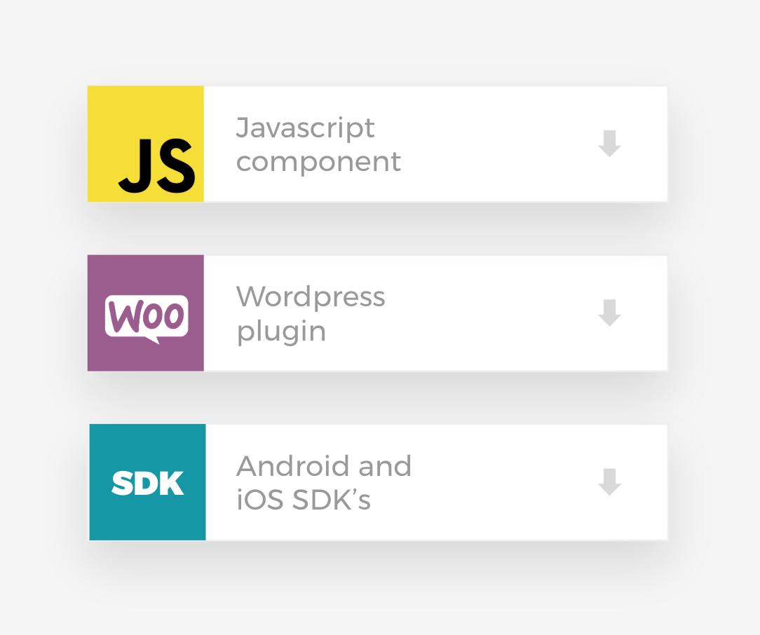 developer-options.png
