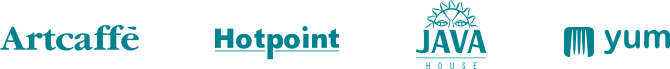 partners-1-mint.png
