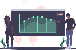 illustration-business-growth-switcher.png