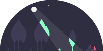 undraw_moonlight_5ksn - 404.png
