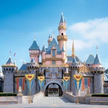dlr_castle.jpg
