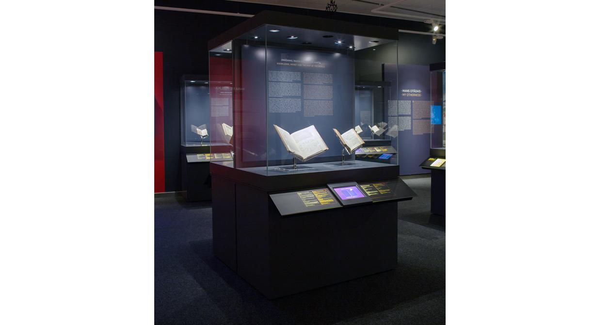 Riga-Nationalbibliothek-12_1260x670_f.jpg