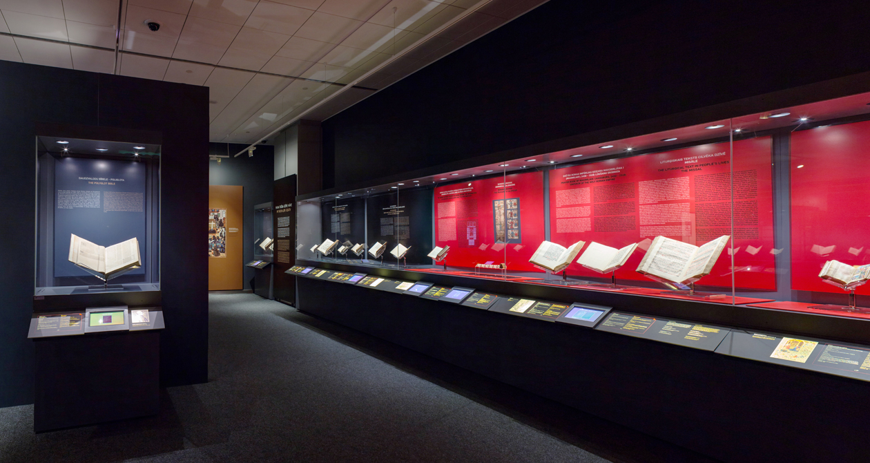 Riga-Nationalbibliothek-11_1260x670_f.jpg