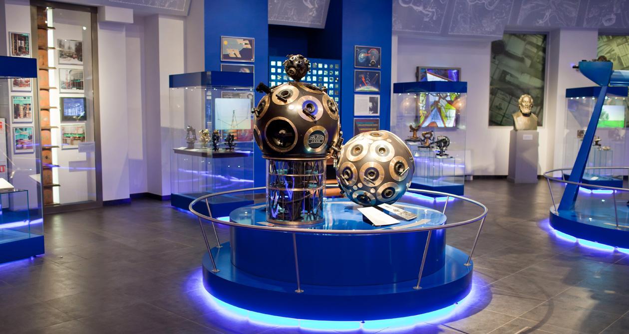 Planetarium-5_1260x670_f.jpg