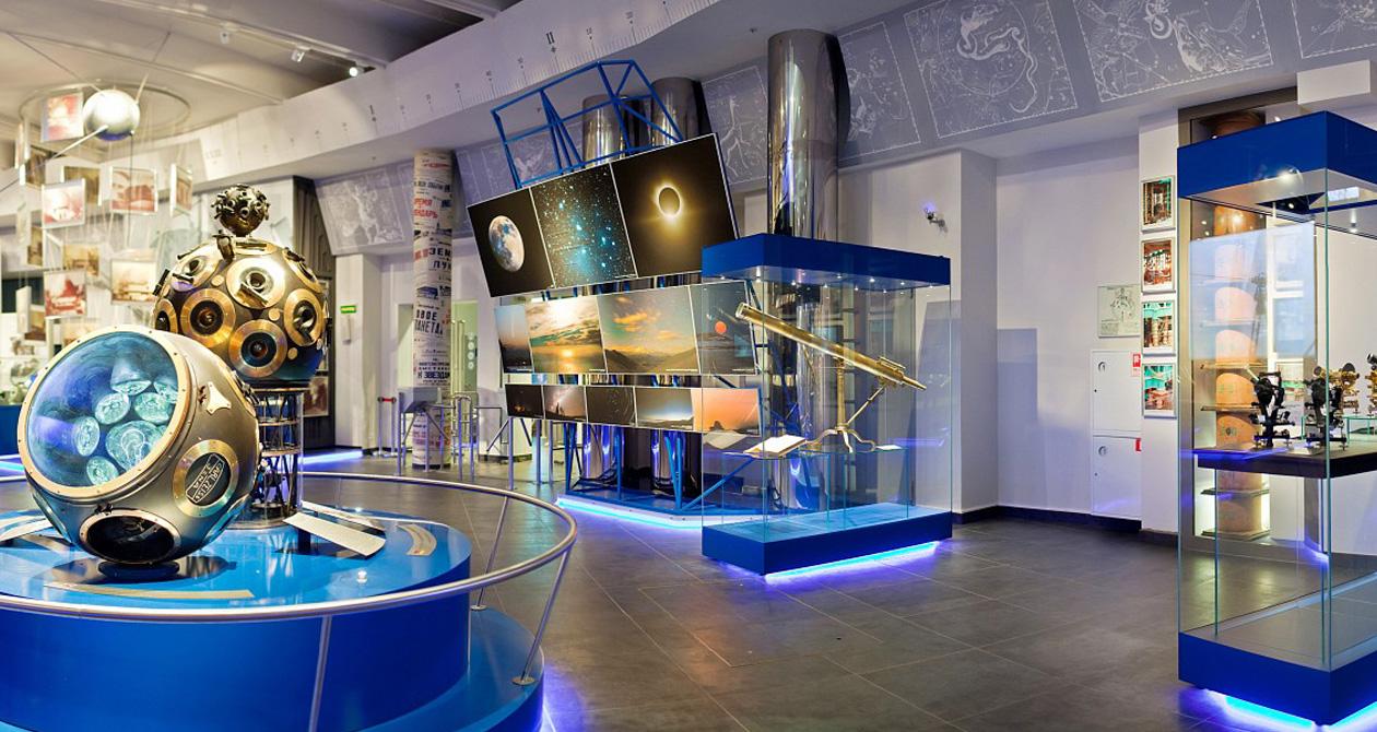Planetarium-3_1260x670_f.jpg