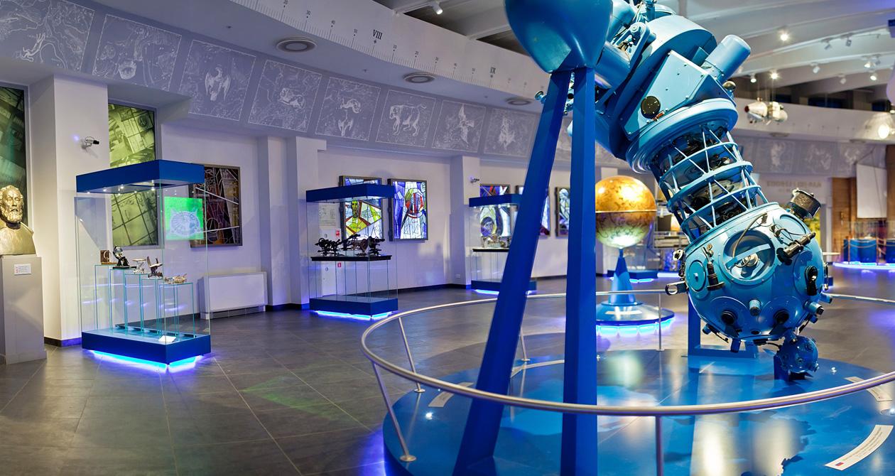 Planetarium-2_1260x670_f.jpg