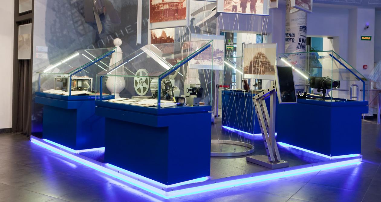Planetarium-10_1260x670_f.jpg