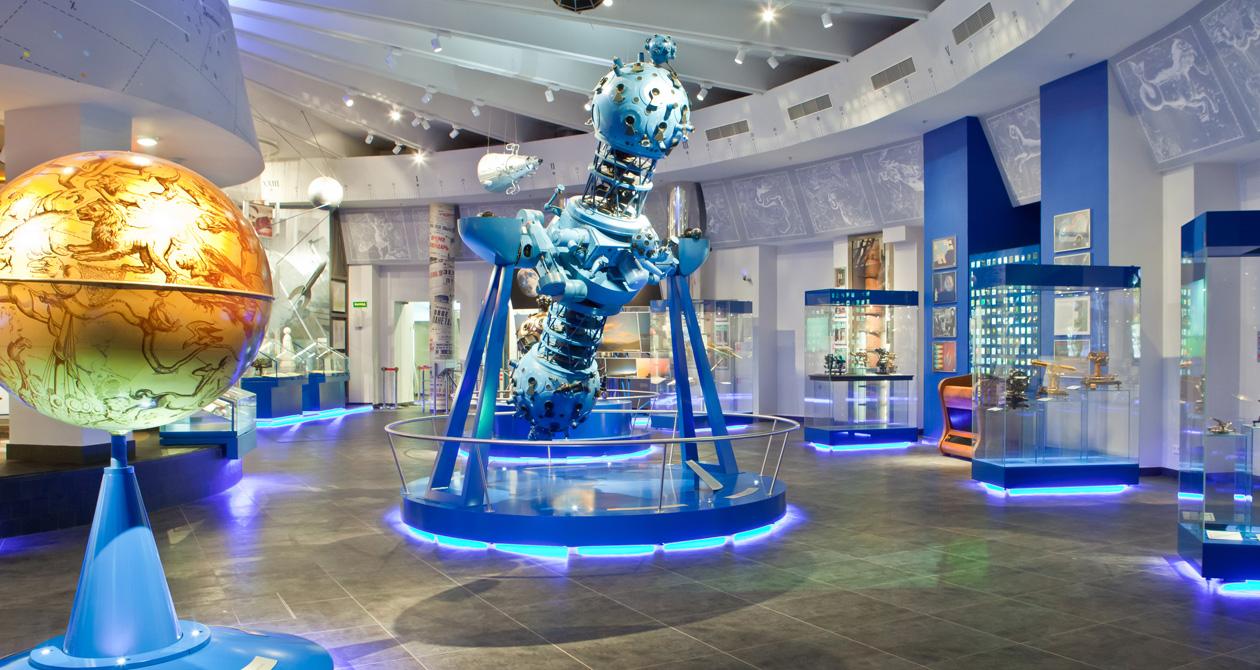 Planetarium-9_1260x670_f.jpg
